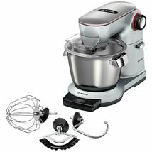 Bosch Optimum Robot Of Kitchen, Capacity Of 186oz, 7 Speed And Function ... - $1,399.00