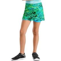 Hanes Sport Girls Performance Gear Skort w/Built-in Shorts - 2 COLORS -X... - $17.09
