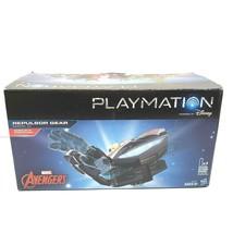 Marvel Avengers Playmation - Repulsor Gear MK II (Iron Man, Hasbro, Disn... - $12.95