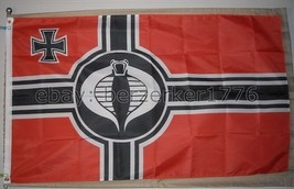 Firefly Independents Browncoats Serenity 3/'x5/' Flag Banner USA Seller shipper