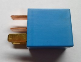 GM DIODE 5199 TESTED 6 MONTH WARRANTY  FREE SHIPPING GM2