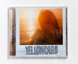 Yellowcard - Ocean Avenue - $4.25