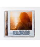 Yellowcard - Ocean Avenue - $4.00