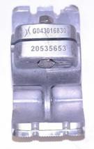 KRONES G043016830 PALLET NECK R/L image 2
