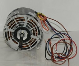 US Motors 1864 Direct Drive Blower K055WMG1245012B Boxed image 2