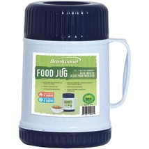 Brentwood Appliances FT-12 40.5-Ounce Food Jug - $31.75
