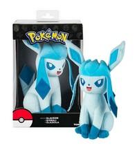 Pokemon Glaceon 8 in. Plush TRU Exclusive New in Box - $19.88