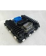 Programmed to your VIN ECM ECU Engine Computer 4.6L 04-05 Bonneville 04 ... - $186.11
