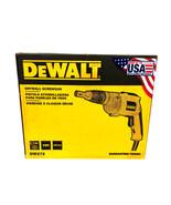 Dewalt Corded Hand Tools Dw272 - $49.00