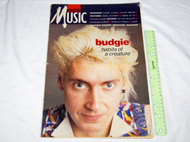 MAKING MUSIC Magazine Lot / Collection #2 - Choose 1 from 12 - 1989-1997 - $8.90