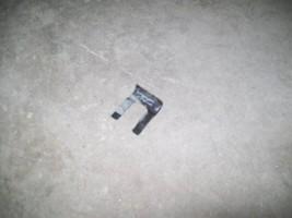 91-94 ? 91 1991 Ford Explorer Liftgate Door Lock Clip - $4.00