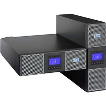 Eaton 9PX 11kVA Tower/Rack Mountable UPS - 10 kW - 11000 VA - with 11 kVA Extend - $6,992.88