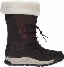 New Balance Women's BW1000V1 Fresh Foam Walking boots - BROWN Sizes 9.5,10,10.5 - $55.00