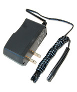 HQRP AC Adapter Charger Cord for Braun ContourPro 530s-4 550 550s-3 550s... - $12.45