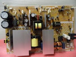 Panasonic TNPA3911 Power Supply Board Unit for TH-42PX6U,TH-42PX60U - $35.00