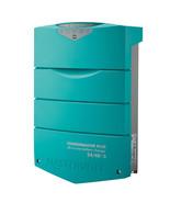 Mastervolt ChargeMaster Plus 24/40 CZone/MBus [44320405] - $974.00