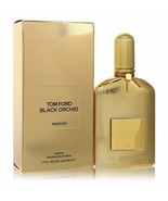 Black Orchid Pure Perfume Spray 1.7 Oz For Women  - $169.00