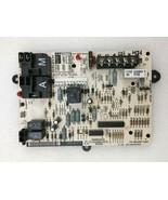 Carrier Control Board CEPL130438-01 CEBD430438-09A HK42FZ013 used #P271 ... - $34.60
