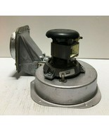FASCO 7058-0267 70580267 Draft Inducer Blower Motor Assembly 17499 used ... - $60.78