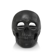 Yankee Candle Skull Multi Tea Light Holder Halloween 2020 Spooky Decor - $39.59