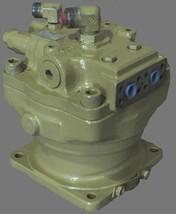Caterpillar Excavator 225B, 229 Hydrostatic/ Hydraulic Main Pump w/o Aux... - $5,503.64