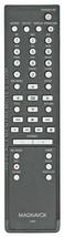 Original Magnavox Remote Control for  ZC350MS8, ZC352MW8, ZC352MW8A - $29.69