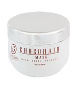 Bionaza's Choco Mask Free Shipping - $25.00