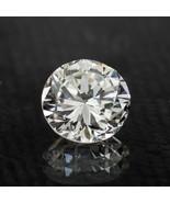 1.39 Carat Loose H / VS1 Round Brilliant Cut Diamond GIA Certified - $12,395.73