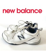 $89 New Balance 608V4 Trainers Sneakers Mens Shoes Size 9.5 - $37.15