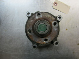 01D104 Engine Coolant Water Pump 2002 Ford Expedition 5.4 - $20.00