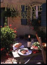 Provence: the Beautiful Cookbook Olney, Richard - $8.99