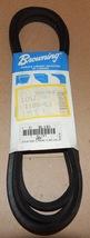 Browning A87 Accessory Drive Belt Super Gripper Code1 V-Belt USA  6L191 ... - $8.49