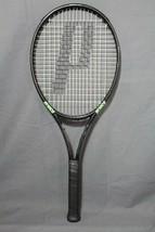 NEW Prince Textreme Phantom 100 Tennis Racquet 4 3/8 Strung - $139.94