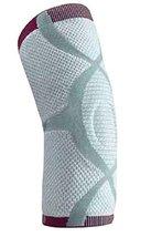 Prolite 3D Knee Support, White, XXX-Large - $37.99