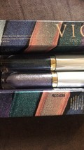(2) Urban Decay Regulate/Ritual Vice Special Effects Lip Gloss Top Coat. New - $23.75