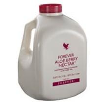 Forever Living - Forever Aloe Vera Berry Nectar 1Litre - $40.15