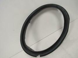 2014 -2020 MINI COOPER / CLUBMAN DRIVER LH HEADLAMP GASKET OEM B52L - $29.10
