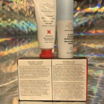 New In Box Drunk Elephant A-Passioni Retinol & B Hydra Serum 5mL/Mira  Tamaño