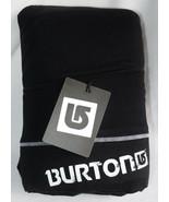 Pottery Barn Teen Burton Favorite Tee Queen Jersey Sheet Set Black New $139 - $86.33