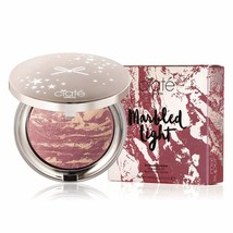 Ciate London Marbled Light Illuminating Blusher Burnt - $25.99