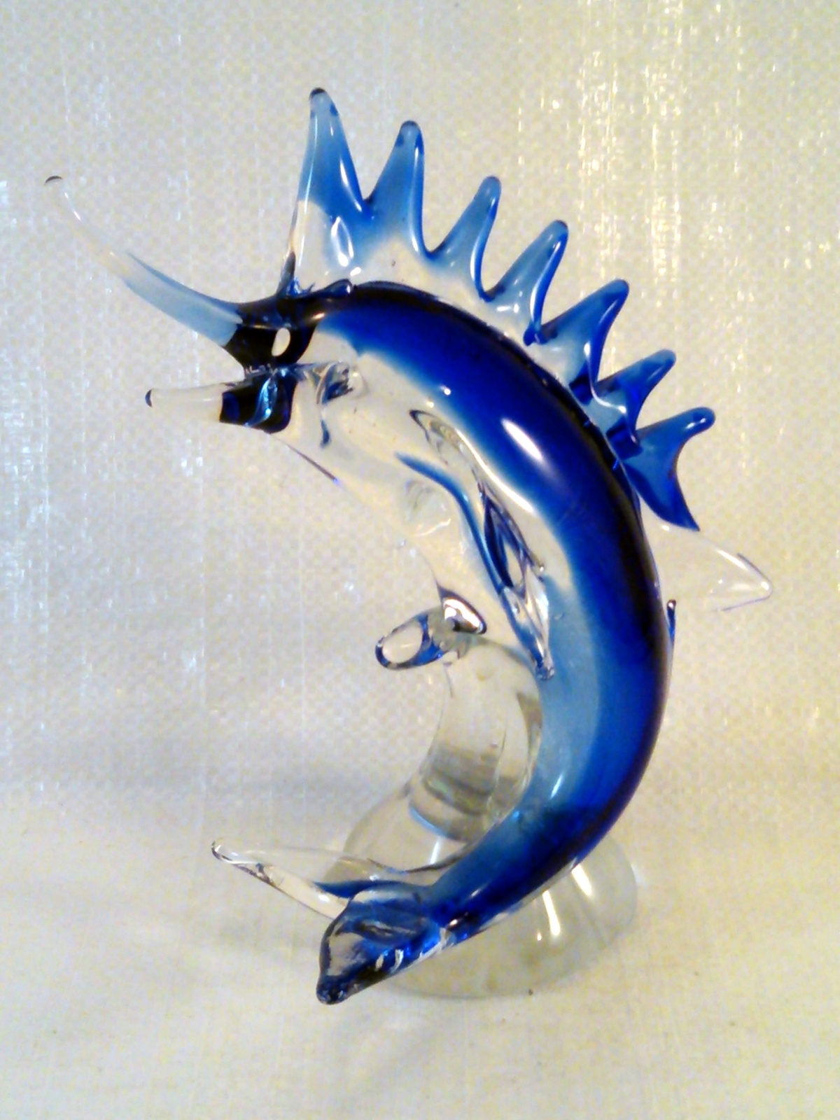 Blueglassswordfish  1