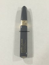 ESTEE LAUDER Individualist Lash Building Mascara 0.21oz BLACK *New w/o Box* - $25.25