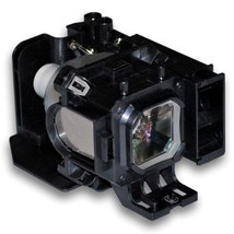 Canon LV-LP30 LVLP30 Lamp In Housing For Projector Model LV7365 - $32.89