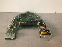 Apple 820-1121-A HU025071CJY4A P51 MLB 500 MHZ 128MB Motherboard Mainboard - $115.00
