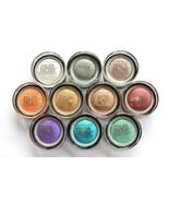Maybelline Color Tattoo by Eyestudio 24hr Eyeshadow Cream Gel*Choose You... - $9.99