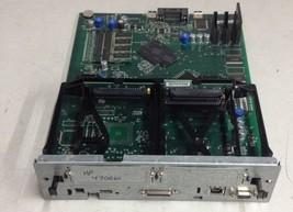 HP LaserJet Formatter Board Q5979-60004 - $20.00