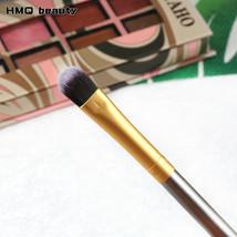 HMQ® Eyeshadow Makeup Brushes Professional Beauty Cosmetics Eye Brush Ey... - €4,07 EUR