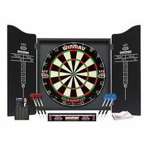 Winmau Professional Darts Set - $193.99