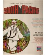 Richard Torigi, Susan Shaute, William Reynolds, Dolores Martin, Paula Wa... - $4.99