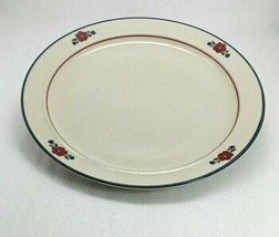 THE CELLAR Perimeter II Made for R. H MACY and Co. Floral Dinnerware Col... - $4.94+